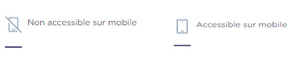 Mobile-OI