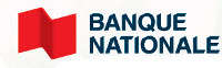 banque_nationale.jpg