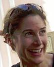 Patricia O'Connor