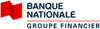 logo_banque_nationale_small.jpg