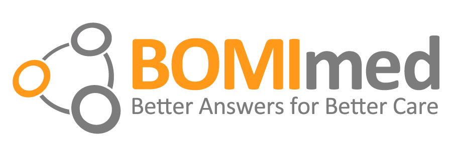 BOMImed Inc.
