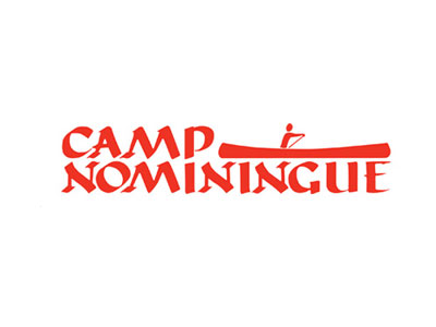 Camp Nominingue